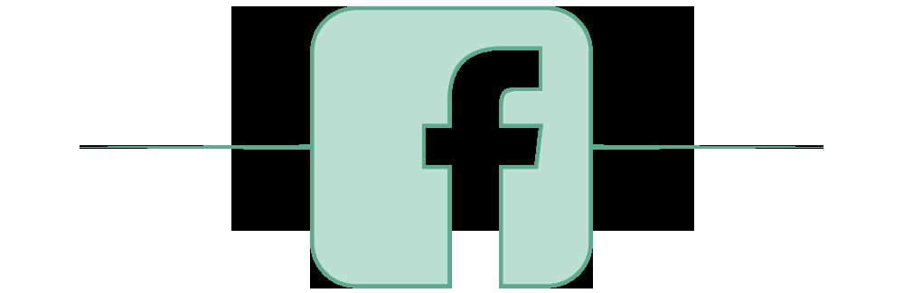 コムレフランセ銀座フランス語会話学校FBアイコン