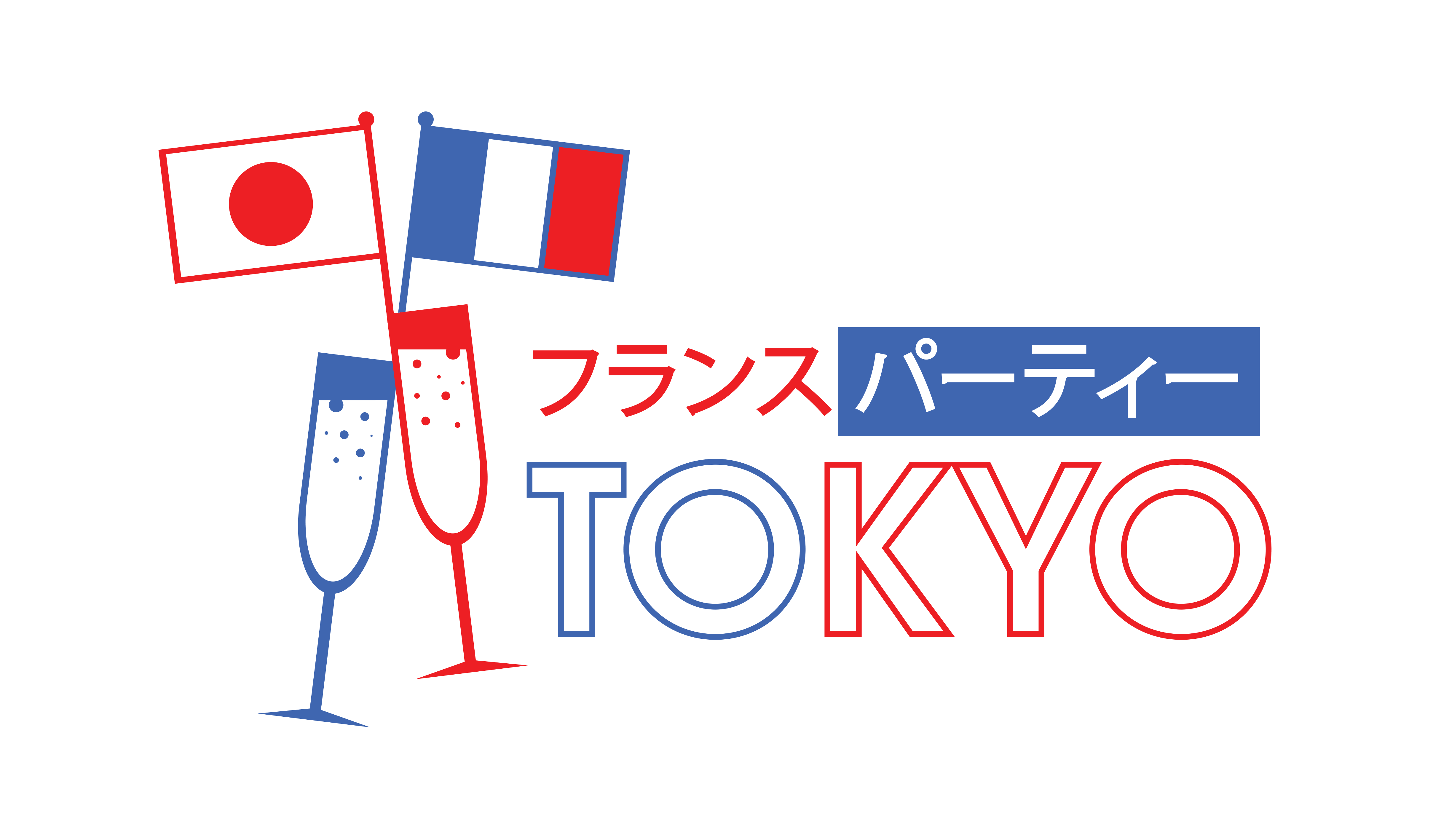 France party