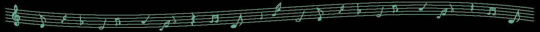 コム・レ・フランセフランス語会話学校シャンソンクラス音程ライン